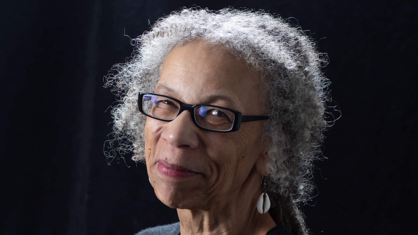 Daphne Harrison Lecture: Making Abolition Geographies